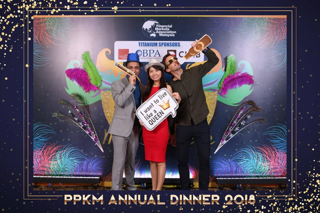 PPKMAD18PB026