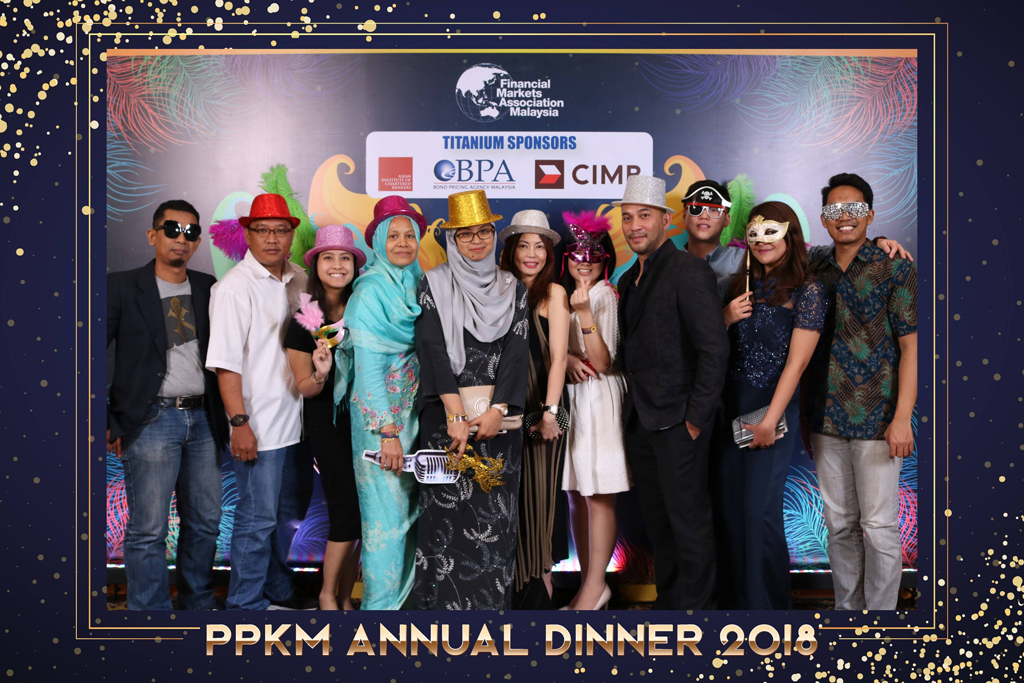 PPKMAD18PB038