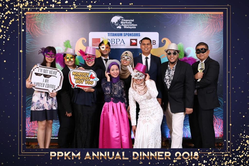 PPKMAD18PB073