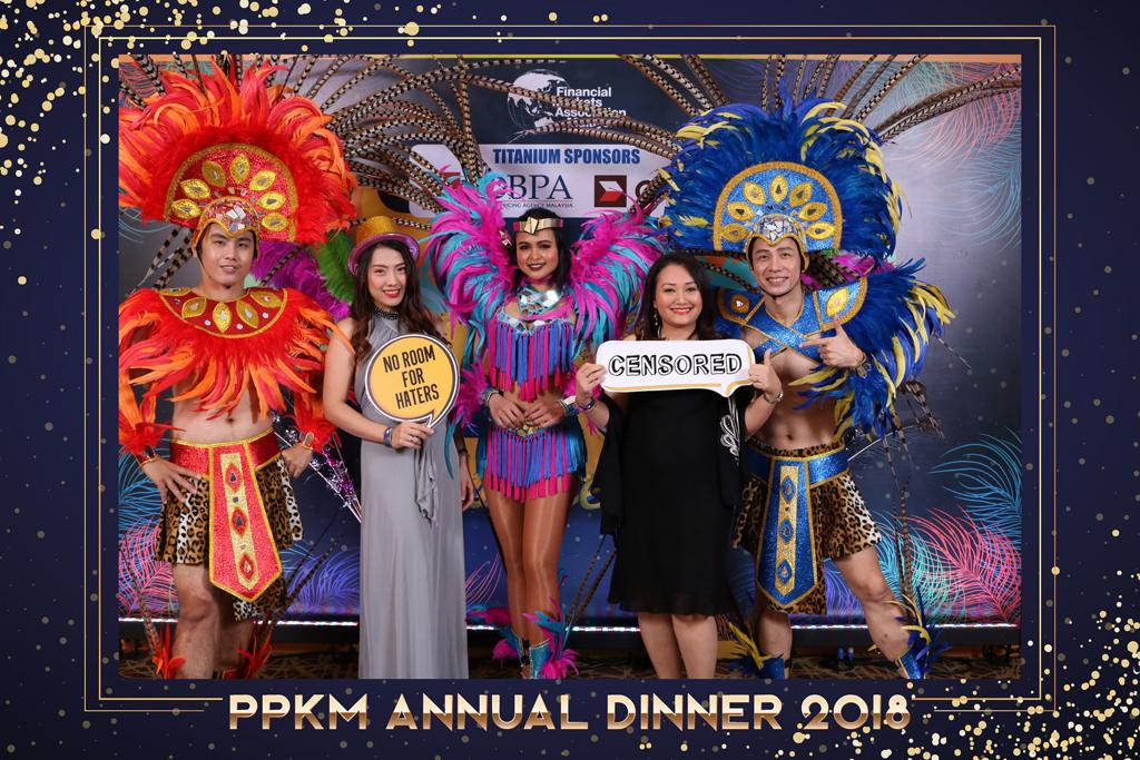 PPKMAD18PB215