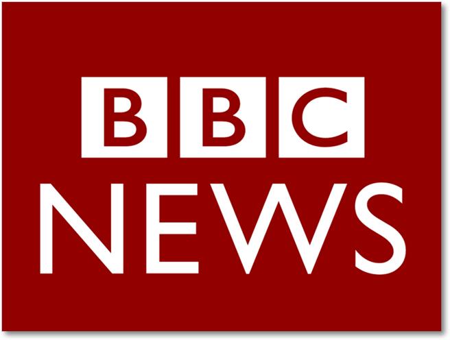 BBC News – Asia Pacific