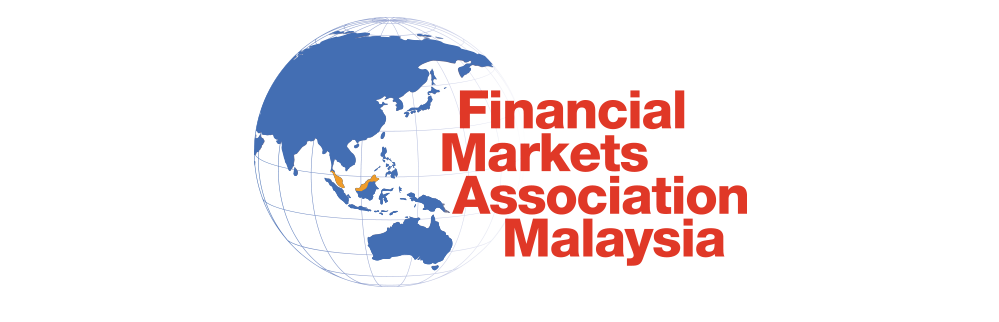 FINANCIAL MARKETS ASSOCIATION MALAYSIA
