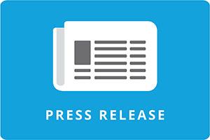 FMAM Press Release